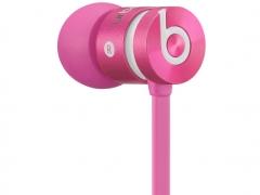 فروش ایرفون یور بیتس الکترونیکز urBeats Dr.Dre Pink
