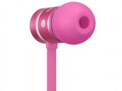 خرید ایرفون یور بیتس الکترونیکز urBeats Dr.Dre Pink
