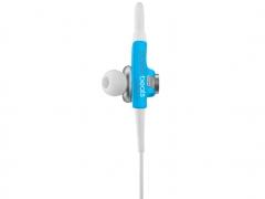 ایرفون اسپرت پاور بیتس الکترونیکز PowerBeats Blue Sport