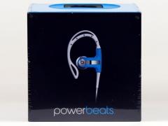 قیمت ایرفون اسپرت پاور بیتس الکترونیکز PowerBeats Blue Sport