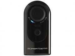 اسپیکرفون هوشمند سوپرتوث Supertooth Speaker Phone HD