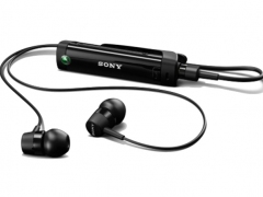 هدست سونی Sony Hi Fi Wireless MW600
