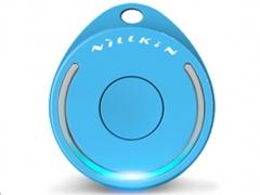 دستگاه ضد سرقت و عکاسی Nillkin Partner Anti-lost Device