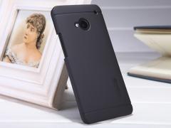 قاب محافظ HTC One مارک Nillkin