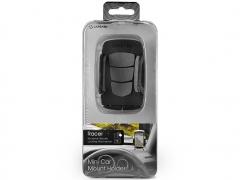 قیمت پایه نگهدارنده گوشی موبایل Capdase Racer Mini Car Mount Holder