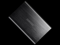 شارژر همراه Remax RM6000 Vanguard Power Box