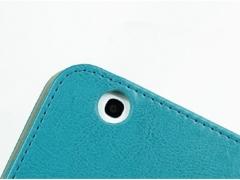 فروش کیف چرمی LG Pad 8.3