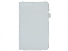 خرید اینترنتی کیف چرمی Asus Pad Fone Mini