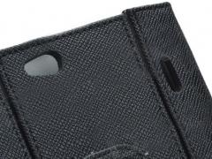 خرید کیف چرمی Asus Pad Fone Mini