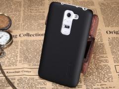 خرید قاب محافظ LG G2 Mini مارک Nilkin