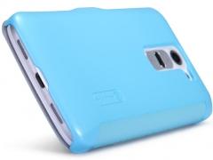 کیف چرمی LG G2 Mini مارک Nilkin