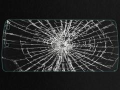 قیمت محافظ صفحه نمایش شیشه ای LG Google Nexus 5 مارک Nilkiin