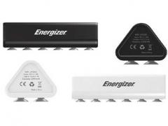 پاور بانک انرجایزر Energizer XP2200 2200mAh Power Bank