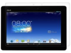 محافظ صفحه نمایش Asus Memo Pad 10 ME102A