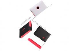 خرید عمده قاب محافظ Nokia X مارک Nillkin
