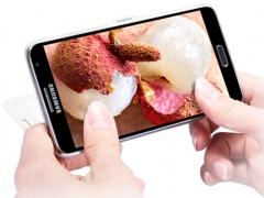 کیف چرمی Samsung Galaxy Note 3 Neo مارک Nillkin