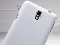 قیمت قاب محافظ Samsung Galaxy Note 3 Neo مارک Nillkin