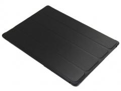 فروش کیف چرمی Lenovo IdeaTab S6000