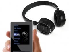 هدست بلوتوث سوپرتوث Supertooth Melody Bluetooth Headset