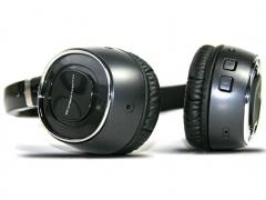 خرید هدست بلوتوث Supertooth Melody Bluetooth