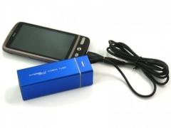 شارژر همراه 5500 میلی آمپر MiPOW Power Bank SP5500A