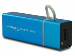 شارژر همراه 3000 میلی آمپر MiPOW Power Bank SP3000L