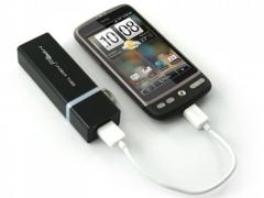 خرید آنلاین شارژر همراه 3000 میلی آمپر Mipow Power Bank SP3000L
