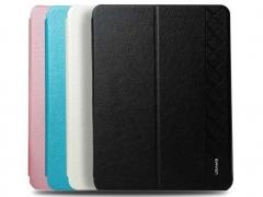 کیف چرمی Samsung Galaxy Tab 4 10.1 مارک Usams