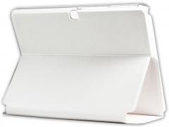 کیف چرمی یوسامز سامسونگ Usams Case Samsung Galaxy Tab 4 10.1