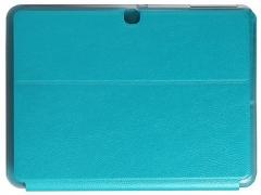 خرید کیف چرمی Samsung Galaxy Tab 4 10.1 مارک Usams