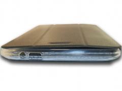 کیف چرمی مدل02 ASUS MeMO Pad HD7 ME175KG