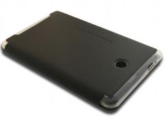 خرید کیف چرمی مدل02 Asus Memo Pad HD7