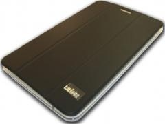 قیمت کیف چرمی مدل02 Asus Memo Pad HD7