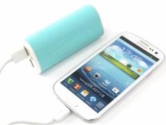 شارژر همراه 7800 میلی آمپر MiPOW Power Bank JUMBOX7800