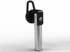 هندزفری بلوتوث مایپو MiPOW Luz100 Bluetooth Handsfree