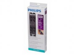 محافظ برق فیلیپس