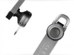 هندزفری بلوتوث مایپو MiPOW BTV700 Bluetooth Hnadsfree