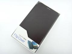 فیلیپ کاور Samsung Galaxy Note 1 N7000