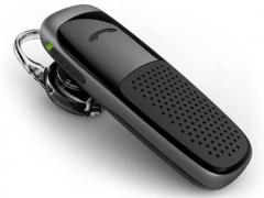 هندزفری بلوتوث پلنترونیکس Plantronics ML25 Bluetooth Handsfree