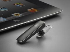 هندزفری بلوتوث پلنترونیکس Plantronics Marque 2 Bluetooth Handsfree