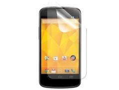 محافظ صفحه نمایش LG Google Nexus 4