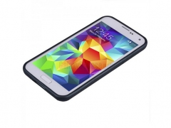 محافظ ژلهای Samsung Galaxy S5 مارک Baseus