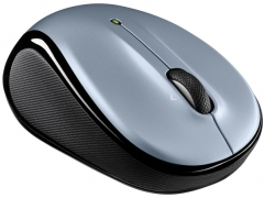 قیمت موس اپتیکال لاجیتک Logitech Wireless M235