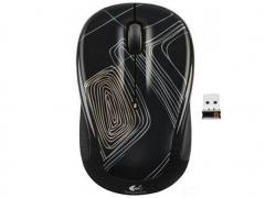 خرید موس اپتیکال لاجیتک Logitech Wireless M235