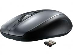 فروش اینترنتی موس اپتیکال لاجیتک Logitech Wireless M515