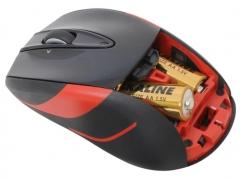 خرید آنلاین موس اپتیکال لاجیتک Logitech Wireless M525