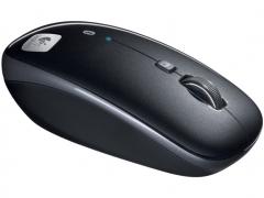 موس لیزری لاجیتک Logitech Bluetooth M555