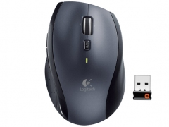 موس لیزری لاجیتک Logitech Wireless M705