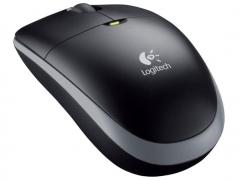 خرید ست موس و کیبورد لاجیتک Logitech Wireless MK330