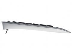 موس و کیبورد لاجیتک Logitech Wireless MK520